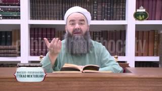 Bir Adam Kelime-i Şehâdeti Dille Söylemeden Müslüman Olabilir mi?