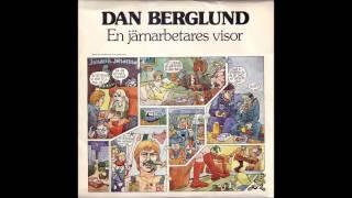 Dan Berglund -  Om jag hade pengar eller Visa till demokratin