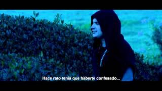 Video Pega La Vuelta de Osmani Garcia feat. Dayami La Musca