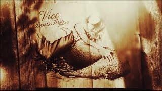 Vice Deniz Kızı 2 Orjinal Beat Full