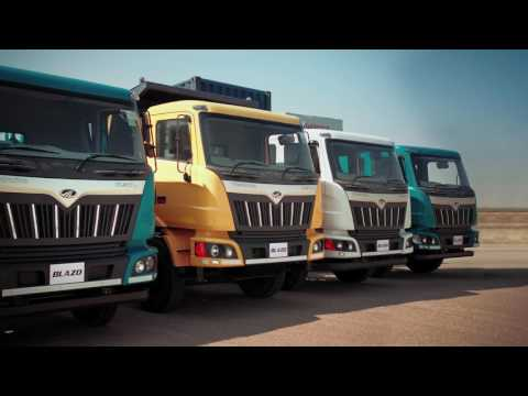Mahindra jeeto price mileage specifications videos pictures and more indias only truck range with a mileage guarantee trucksdekho fandeluxe Gallery