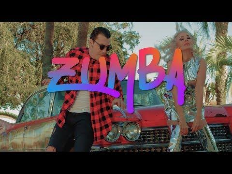 Daniela Gyorfi & Asu – Zumba Video
