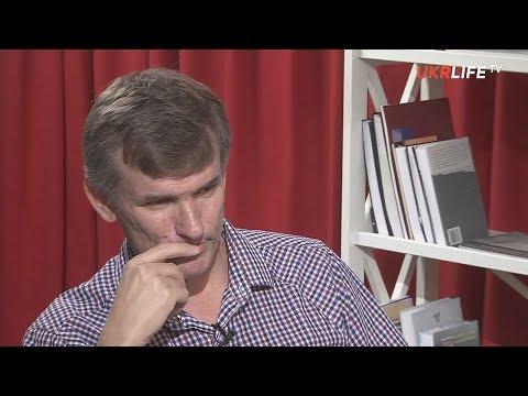 Три ошибки постмайданной власти в Украине, - Леонид Швец
