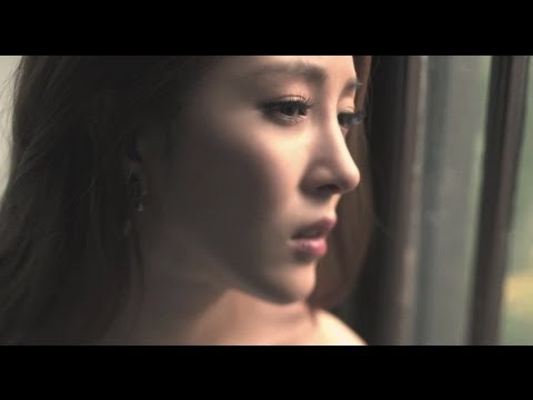 BoA - Only One (Jap. Version)