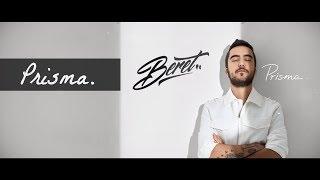 Beret   Prisma (Lyric Video)