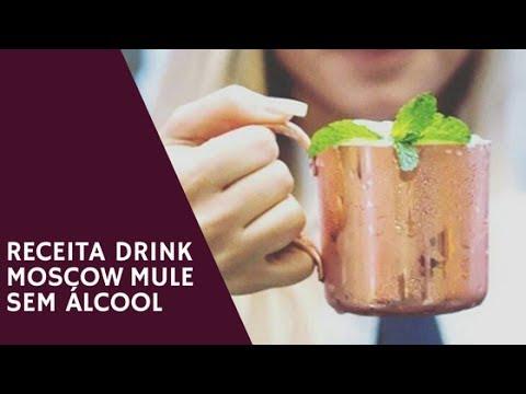 La codificazione da alcool di una conseguenza e un danno