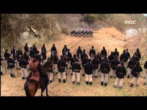 Jumong, 69회, EP69, #01
