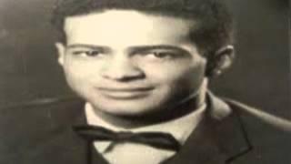 تحميل و مشاهدة صلاح بن البادية - في محراب الحب - قديم MP3