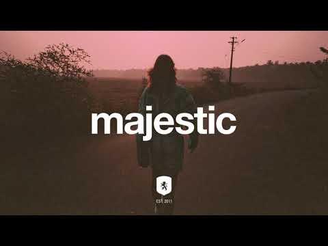 Kindness - Hard To Believe (feat. Jazmine Sullivan)