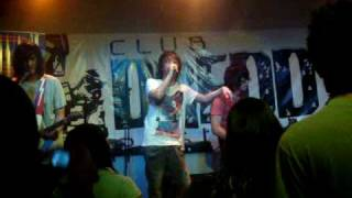 Hot N' Cold / The devil made me do it - Chicosci