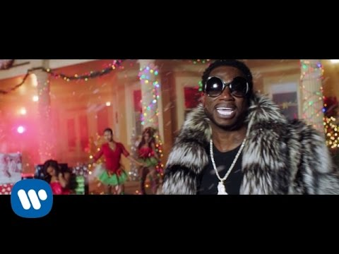 Gucci Mane – St. Brick Intro [Official Music Video]