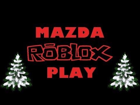 ❄ ROBLOX в ночи ❄ Каждый стрим подарки! ❄