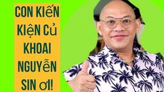 nguyen-sin-boc-me-tinh-that-bong-lai-dien-quan-color-man-va-dai-truyen-hinh