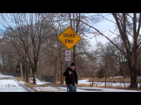 Dead End ( by double E money)