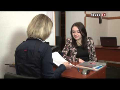 ВАШ АДВОКАТ: разрешение на выезд ребенка за границу