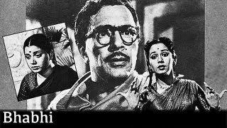 Bhabi -1957