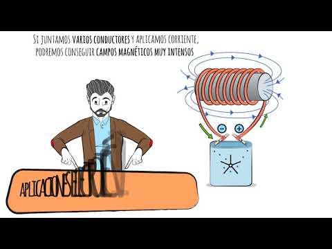 Vídeo para Videoscribing by Primera Plana para Altamar 6