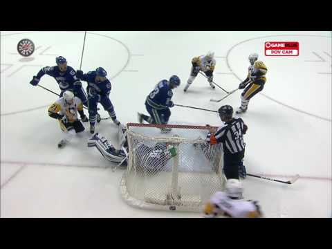 Gotta See It: Kessel can't believe in Miller's save
