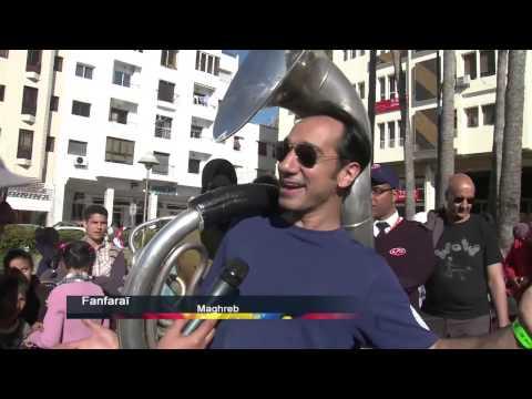 Femme riche cherche homme pour mariage en tunisie