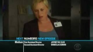 Promo CBS #604 - VO
