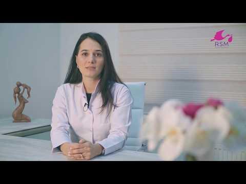Dr. Elnurə Vəliyeva: Süni mayalamadan öncə histerosalpinqoqrafiya mütləqdirmi?