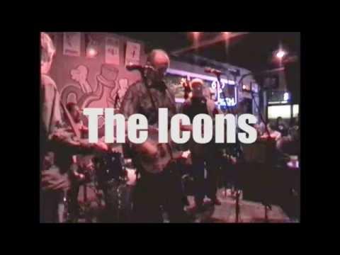 The Icons - Twenty-Five (Live)...