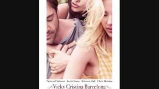 Paco De Lucia   Entre Dos Aguas (Vicky Cristina Barcelona OST)