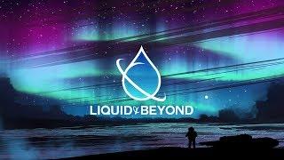 Liquid & Beyond #40 [Liquid DnB Mix] (Polygon Guest Mix)