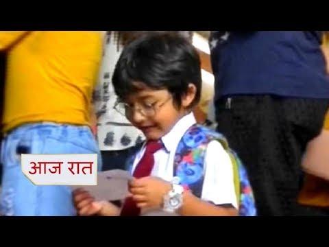 Yeh Rishta Kya Kehlata Hai 22nd June 2019 Upcoming Episode Update