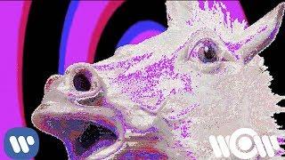 MG Full House - Валик Попсовый | Official Video
