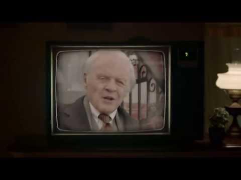 Kidnapping Mr. Heineken Movie Trailer