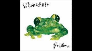Silverchair - Undecided