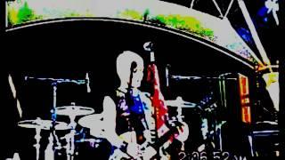 Joan Jett - Science Fiction & Wild Child ( LIVE )