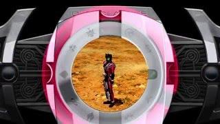 仮面ライダー バトライド・ウォー 創生 ディケイド激情態でタイムサバイバルレベル7 Sランク