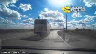 Два дибила   это сила  Трасса Северодвинск   Архангельск