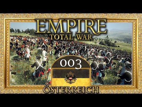 Download Medieval 2 Total War Epic Battle: France Vs England
