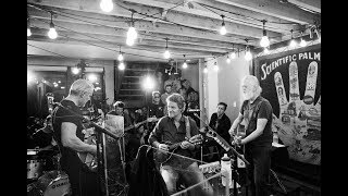 Blue Rodeo | House Of Strombo