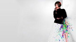 Sezen Aksu Unut ( Kolay Olmayacak ) Karaoke   Piyano