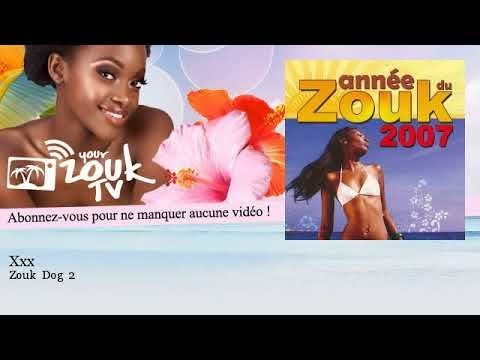Download Zouk Dog 2 - Xxx HD Mp4 3GP Video and MP3