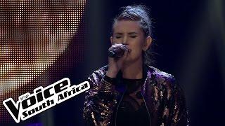 Gambar cover Mia - Not Ready To Make Nice | The Knockouts | The Voice SA Season 2