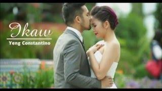 Ikaw - Yeng Constantino Lyrics HD