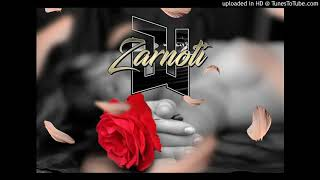 Akon Free Love Ft Ozuna Bachata Remix By Zarnoti
