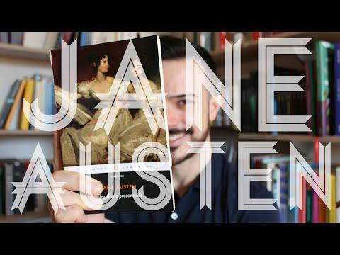 Orgulho e Preconceito, da Jane Austen