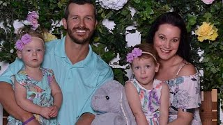 Chris Watts Says His Wife Strangled Their Kids Before He Killed Her: Cops