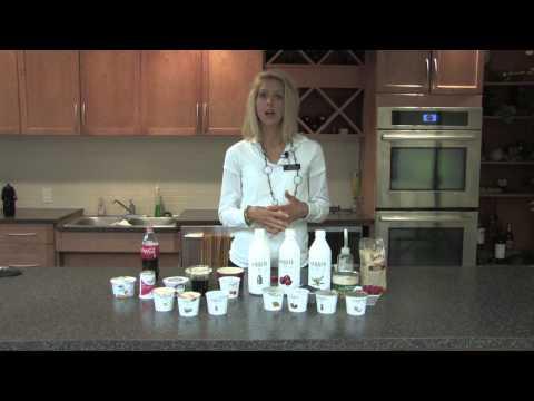 Dietary supplements para sa pagbaba ng timbang pag-uuri
