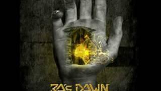Ra's Dawn - In Dark Ages
