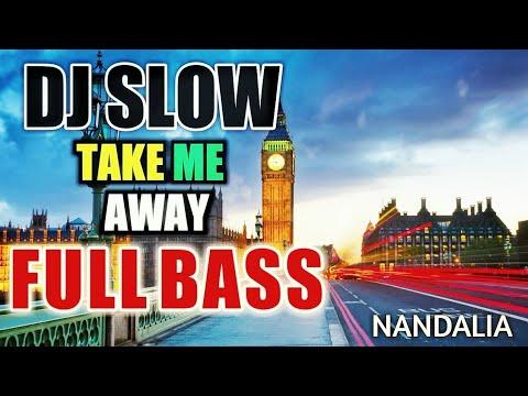Dj slow paling enak buat goyang 2019     dj slow full bass terbaru 2019