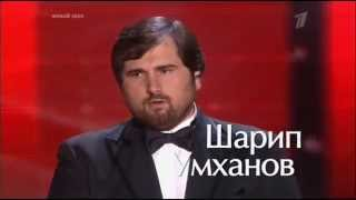 """The Voice  Russia """"Still Loving You""""  - Sharip Umhanov  Perfect voice!!"""
