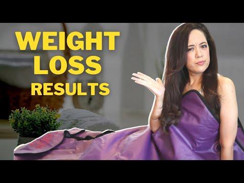Fast mod de a pierde recenzii în greutate
