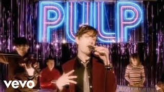 Pulp - Common People	 video